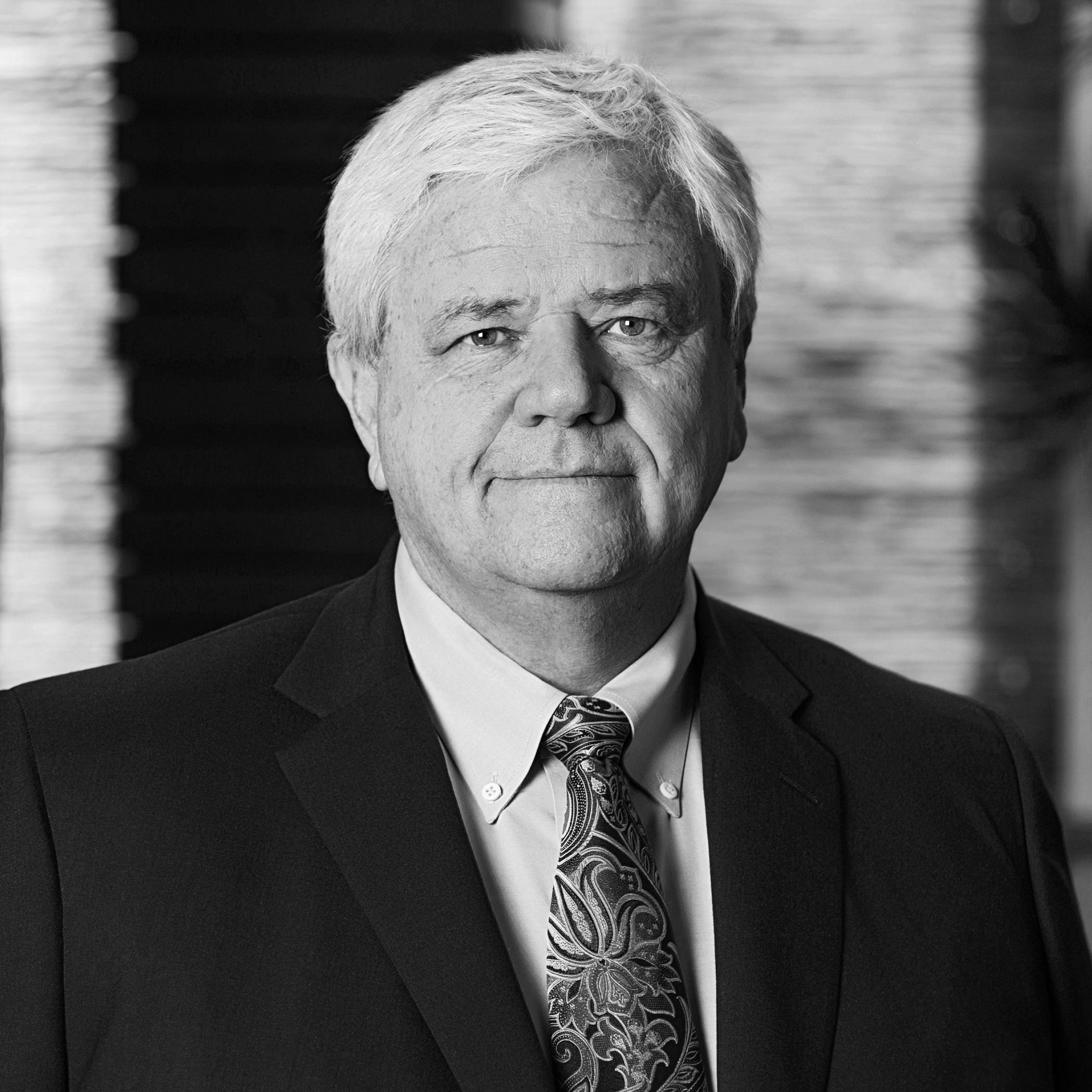 Bill Smelko